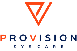 Provision Eye Care